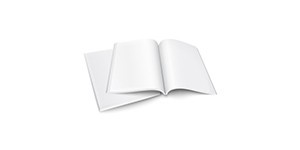 Broschüren druck