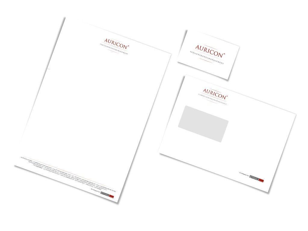AURICON GmbH