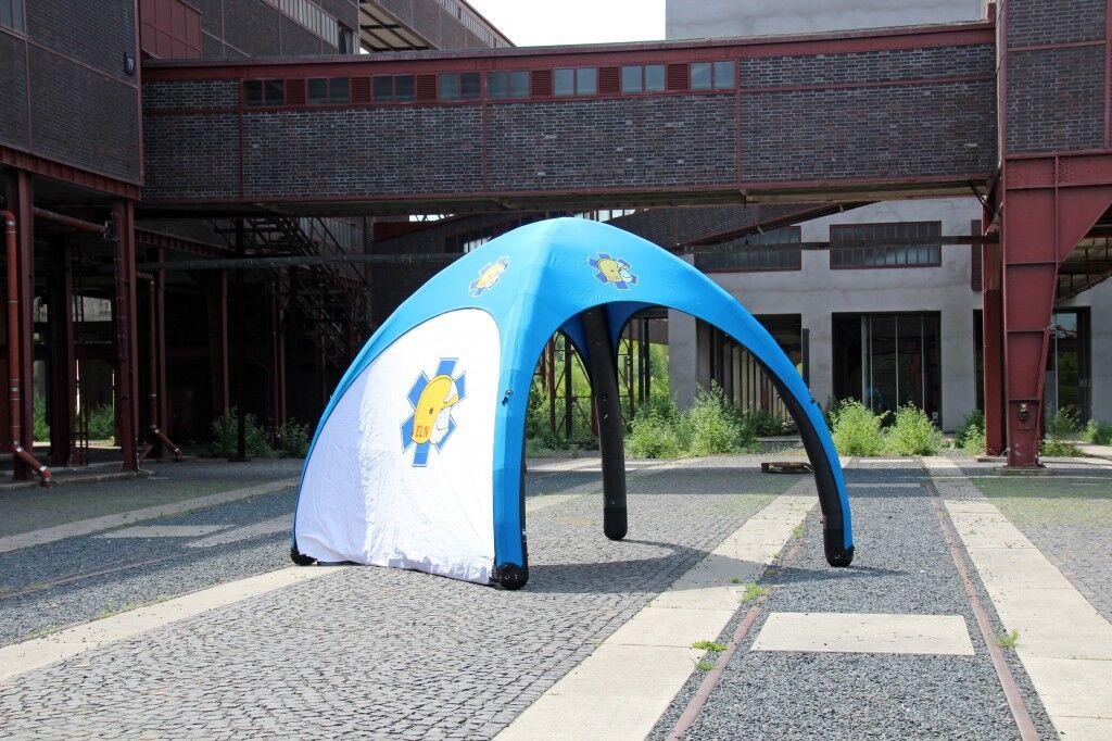 ELN Sicherheitstechnik GmbH