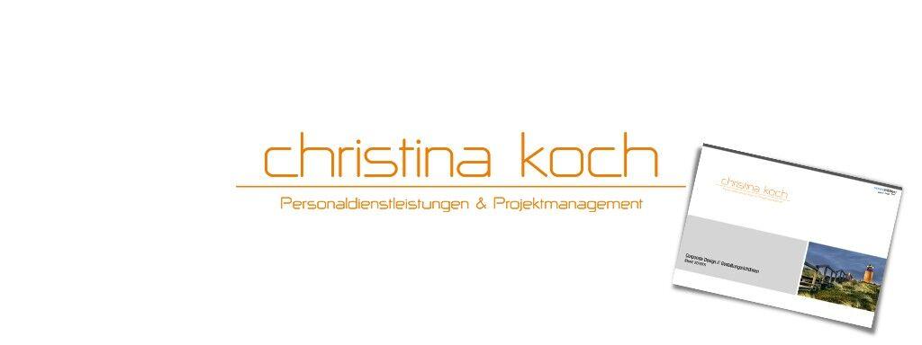 Christina Koch GmbH