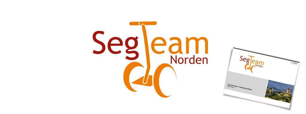 SegTeam-Norden