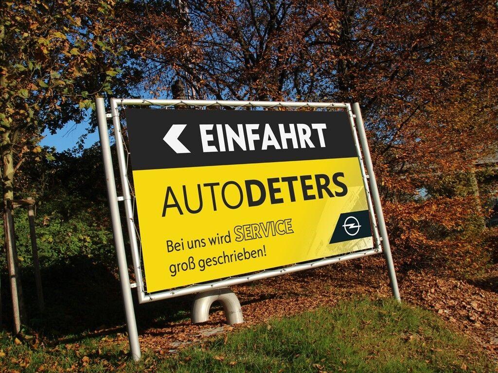 AutoDeters