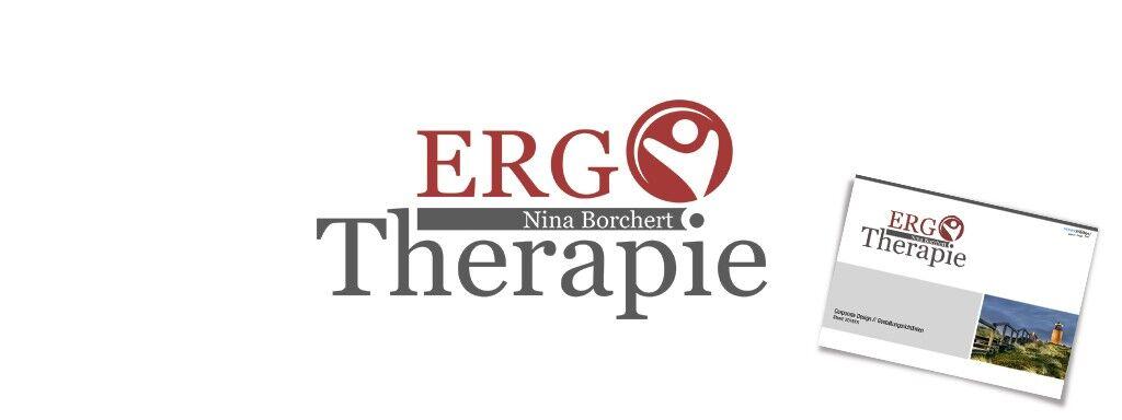 Ergotherapie Borchert