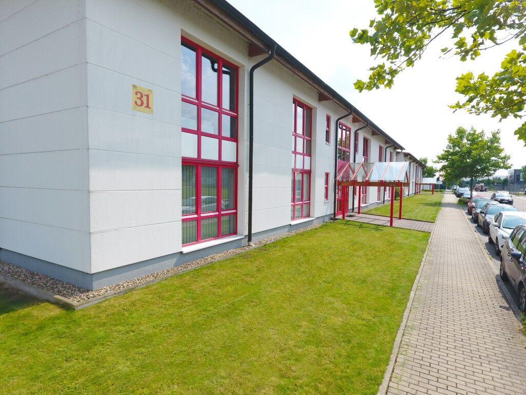 RO-BER Industrieroboter GmbH