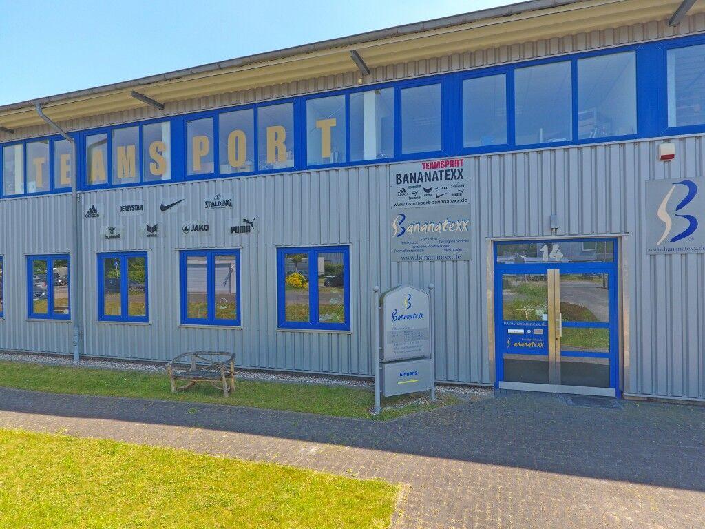Bananatexx GmbH
