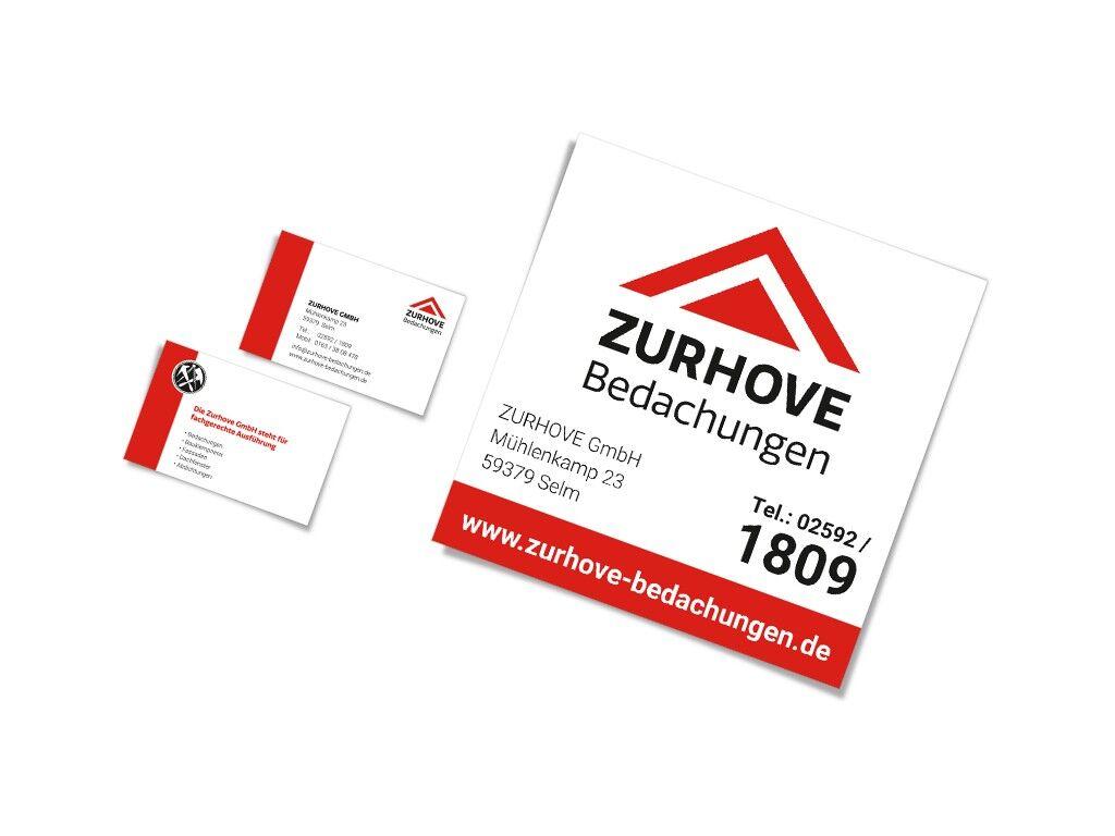 Zurhove GmbH
