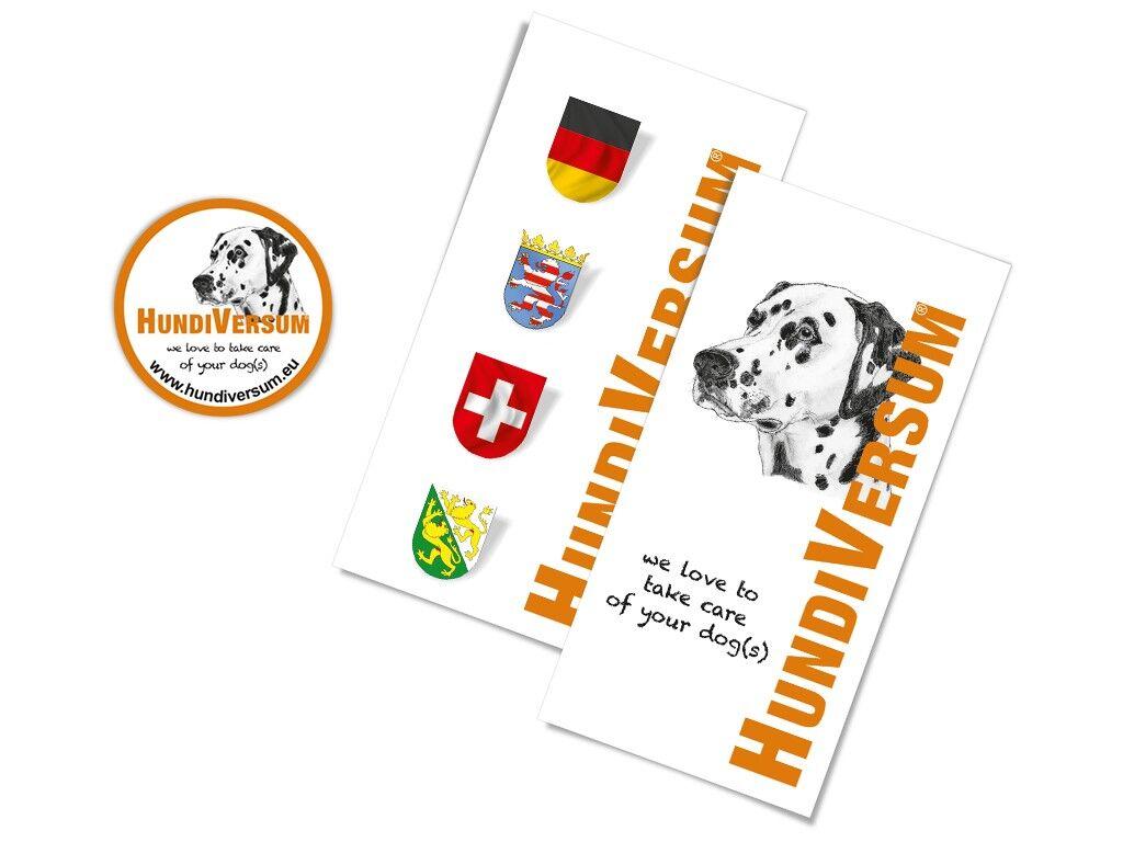 Hundiversum DogCare GmbH