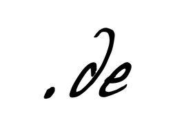 DE Domain