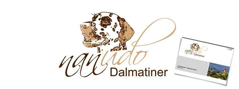Nanudo Dalmatiner