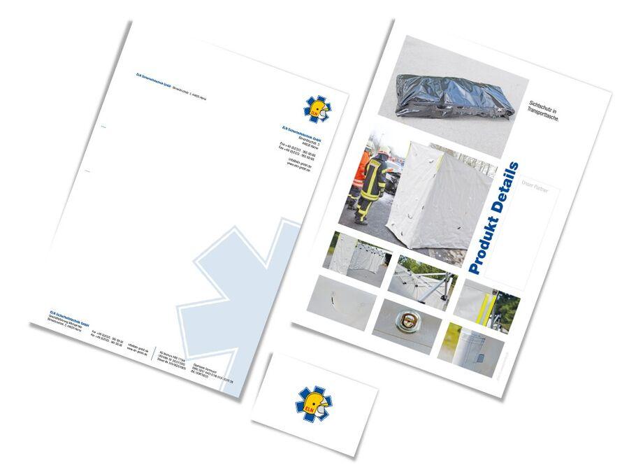 ELN Sicherheitstechnik GmbH by oceanmedien